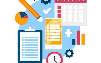 Découvrir différentes techniques et conseils pour augmenter ou améliorer sa productivité