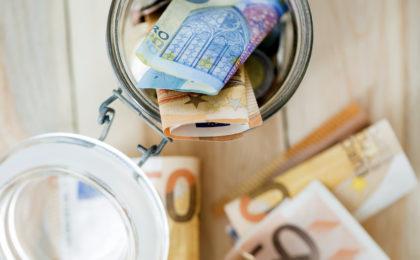 Grace à une bonne gestion de son budget, il vous sera possible d'assainir vos finances en vue prévoir votre épargne