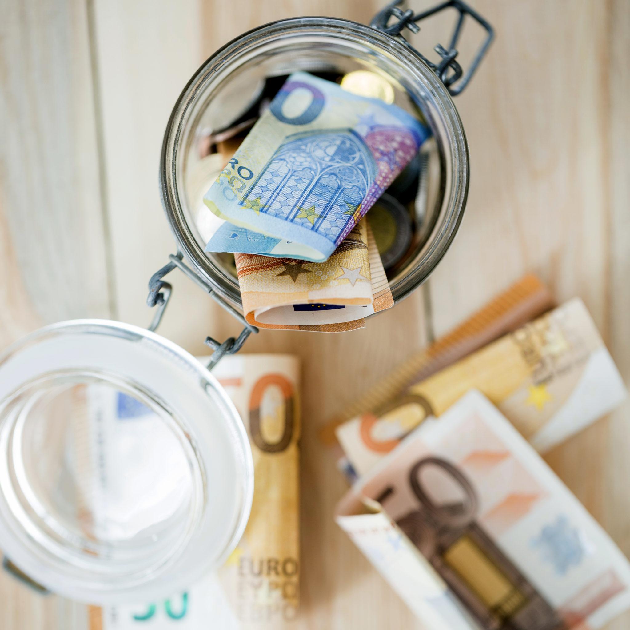 Bien gérer son budget pour assainir ses finances