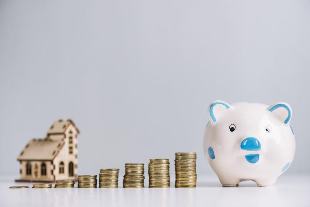 Une bonne gestion de votre budget vous apportera des bénéfices dans vos finances