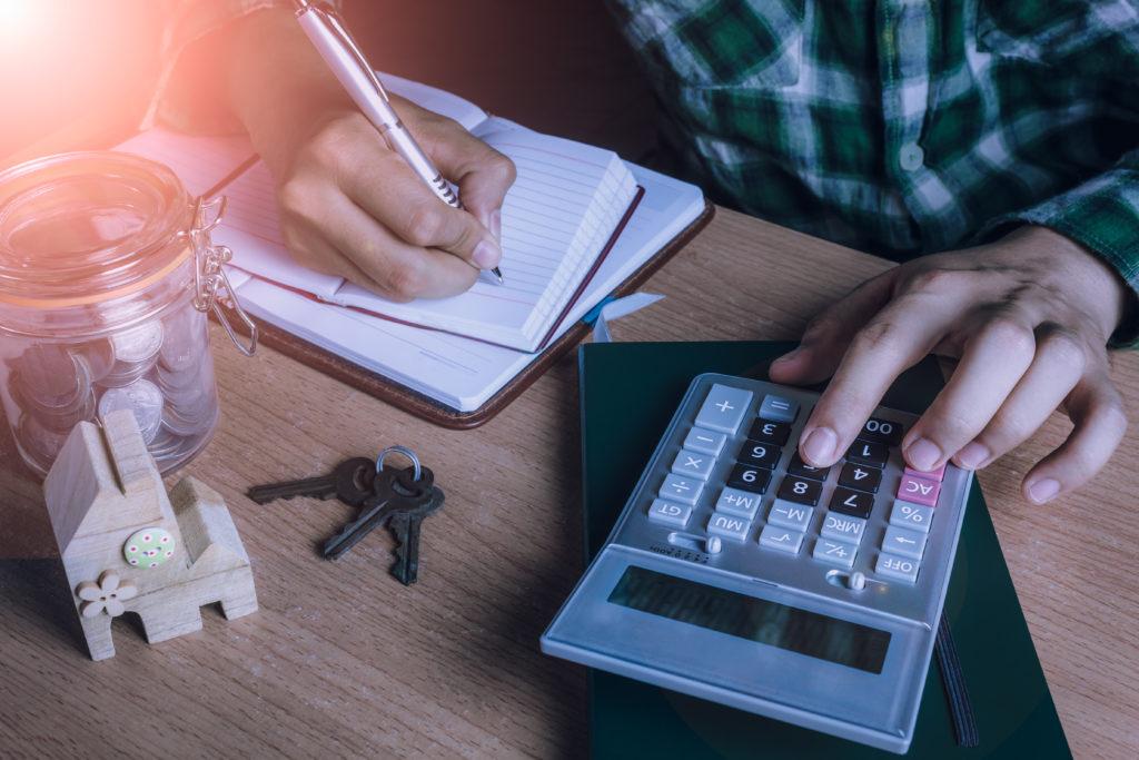 Différents outils utilisables pour gérer le plus efficacement possible son budget