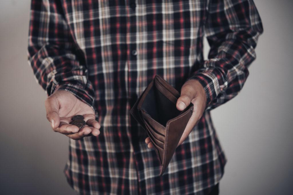 Suivre l'évolution de son budget afin de maitriser ses finances