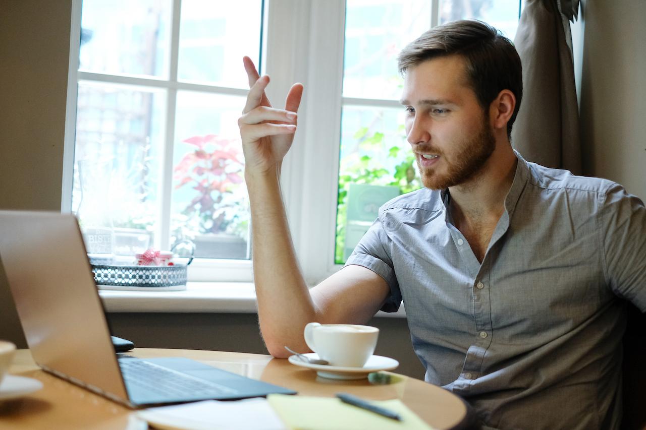 Comment obtenir l'indépendance financière grâce au blogging ?